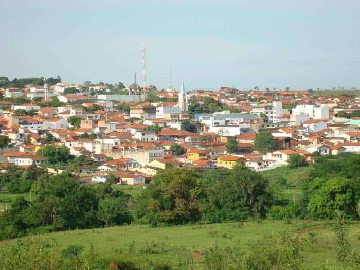 Angatuba São Paulo fonte: deputadogoulart.com.br